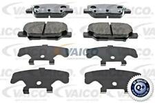 Mazda Rear Brake Pad Attachment OEM NEW 2013-2016 CX-5 KAY0-26-49Z