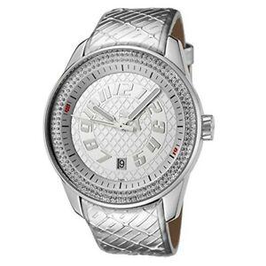 relojes puma mujer