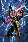 Marvel Adventures Avengers: Thor by Paul Tobin (Paperback, 2011)