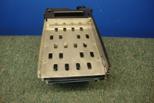 6x LOT DELL POWEREDGE SCSI SERVER HARD DRIVE TRAY CADDY 4649C 5649C 2500 2550