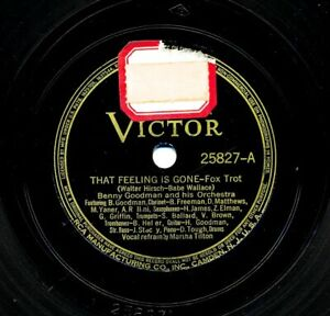 BENNY-GOODMAN-on-1938-Victor-25827-That-Feeling-Is-Gone-Lullaby-in-Rhythm