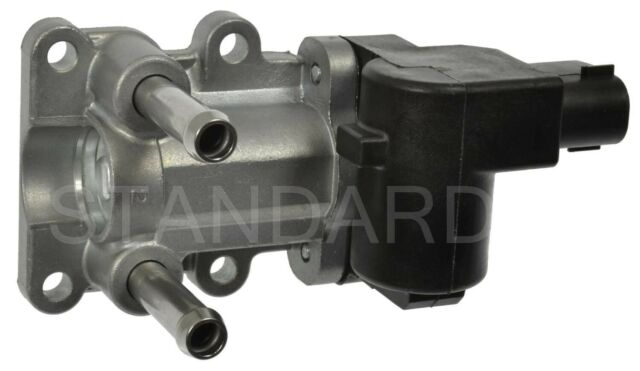 Standard Motor Products AC486 Idle Air Control Valve