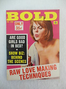 BOLD-February-1968-LEE-SMITHE-Cover