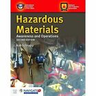 Hazardous Materials Awareness And Operations by IAFC (Hardback, 2014)