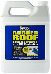 RV-Rubber-Roof-Cleaner-Treatment-1-Gal-Trailer-Camper-Cleaning-w-UV-Protection