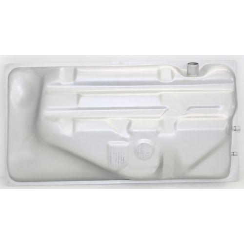 For Cabriolet 85-93 Fuel Tank
