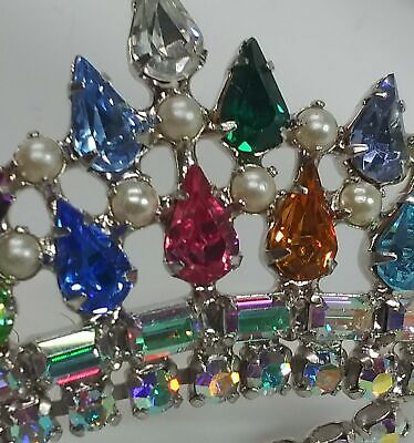 Marked jewelry and collectibles