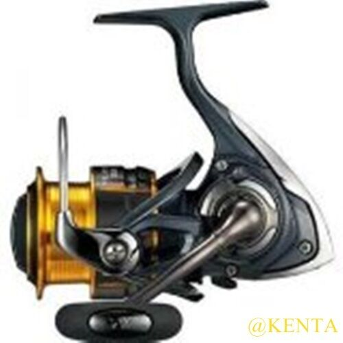 New Daiwa 15 FREAMS Spining 2500 Spining FREAMS Reel 960656 From Japan F/S 985c63