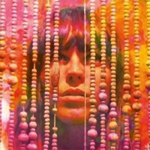 MELODY-039-S-ECHO-CHAMBER-LP-NEW-VINYL