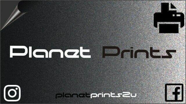 planetprints2u