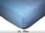 JERSEY-SPANNBETTLAKEN-100-Baumwolle-SPANNBETTUCH-BETTLAKEN-LAKEN-NeuOVP-Versand Indexbild 8