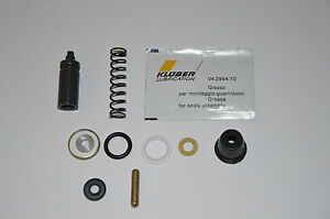 MOTO-GUZZI-Handbremszylinder-Reparatursatz-PS-13-BREMBO-110436250