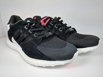 Adidas EQT Equipment Support Ultra