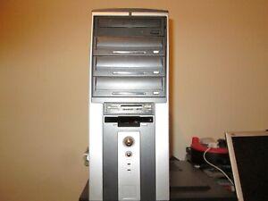 Custom-Built-Intel-Core-i3-4130T-2-90Ghz-Pc-750Gb-Hdd-8Gb-Ram-Dvd-rw-Win-10