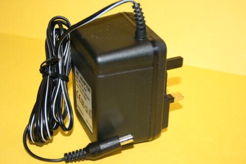 13.5V  700mA WALL PLUG POWER SUPPLY NICE QUALITY DC PSU                   ae1z2