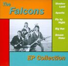 EP Collection [Digipak] by The Falcons (CD, 2011, Falcon Beach Music)