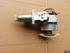 058109088K VW  AUDI 1.8T Timing Chain Tensioner 058109088 058109088E 058109088L