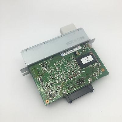 WIRELESS CARD M239A R03 FOR E pson T88V 88IV U200 U220 U230 U325 U675  printer