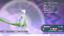 miniature 11 - Pokemon-Let-039-s-GO-Shiny-Articuno-Moltres-Zapdos-amp-Shiny-Mewtwo-6-IV
