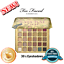 TOO-FACED-Natural-Lust-Palette-100-Authentic-Free-Shipping-30-x-Eyeshadows thumbnail 1
