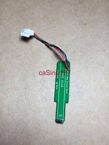 Neato Botvac Slide Bumper Switch 65 70e  75 D75 80 D80 85 D85 bump sensor