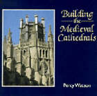 Building the Medieval Cathedrals by Percy Watson (Paperback, 1976)