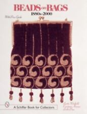 Beads on Bags: 1880s to 2000 with 629 color photos