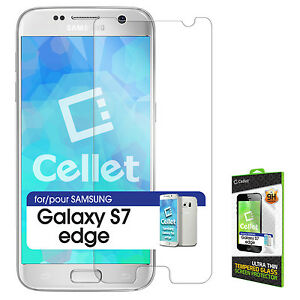 Cellet-0-3mm-Premium-Tempered-Glass-Screen-Protector-for-Samsung-Galaxy-S7-Edge