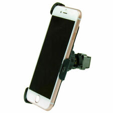 wholesale dealer 3dabd e76ca BuyBits Ultimate Vehicle Air Vent Tablet Car Mount for Bush Argos 7 ...