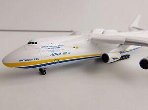 ANTONOV-Airlines-AN-225-Mriya-1-500-Herpa-515726-225-Antonow