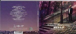 CD-DIGIPACK-15T-STEPHANE-POMPOUGNAC-HELLO-MADEMOISELLE-feat-ALAIN-CHAMFORT