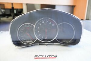 Subaru BRZ Tuned by STi Toyota 86 Late Model Cluster with Display Screen