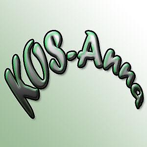 KOS-Anna