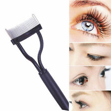 Eyebrow Eyelash Comb Brush Lash Eyebrow Cosmetic Makeup Eyelash Extension Hot