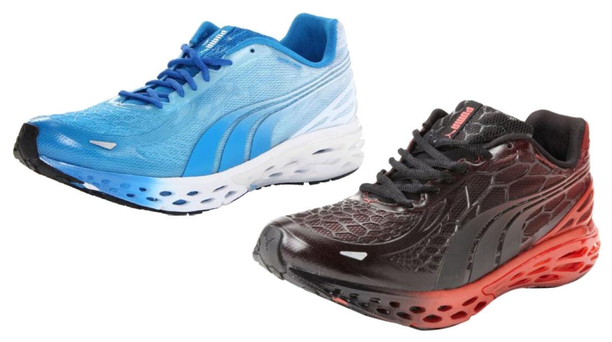 PUMA Bioweb Elite LTD Men's Running Shoes Sneakers