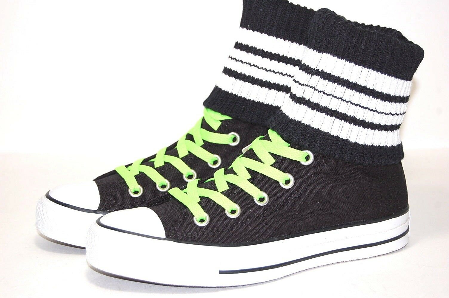 Converse All Star CT AS 1S194 Women Shoes