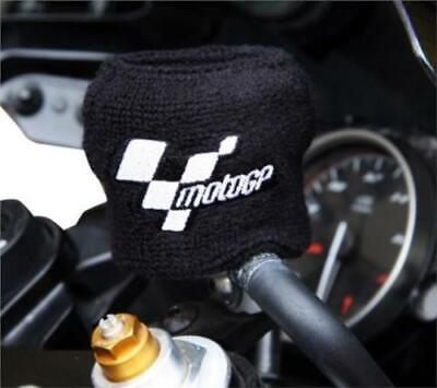 Reservoir Socken Motorradbremsfl/üssigkeit Reservoir Tankh/ülsen HRC f/ür Honda CBR1000RR CBR600RR CBR250R CBR600F4I NSR250 Color : 2 Pieces