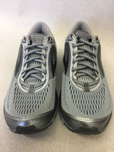 034 SAVE $$$ D Brooks Ghost 10 Mens Running Shoes