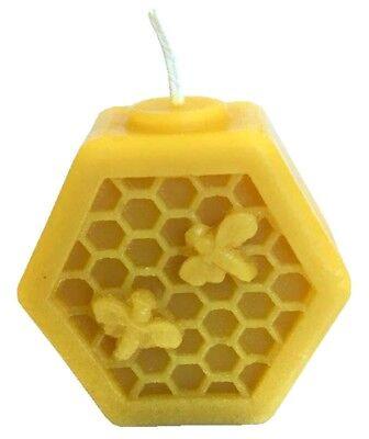 M CHENGX Moule /époxy de Moulage de r/ésine,moules de Bougie,Moule de g/âteau de Moule de Cactus 3D pour la Bougie de Bricolage de Fleur de Cactus