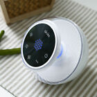 Airvita AEBALL Portable Wireless Anion Air Purifier Cleaner Antivirus USB Charge