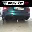 Rear-diffuser-BMW-E90-91-92-93-2004-2012 thumbnail 7