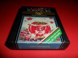 Atari-2600-Revenge-of-the-Beefsteak-Tomatoes-Game-Cartridge-Tested-Works
