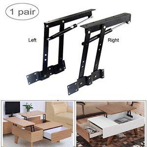 Standing Desk Hardware Bar Stool Desk Chair