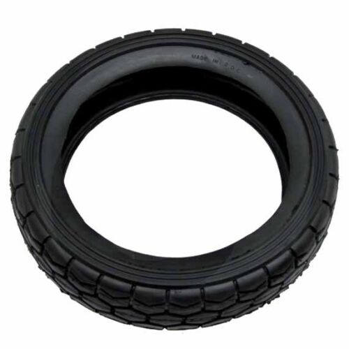 Honda plástico neumáticos diverse diámetro exterior de 218 mm 42861-vb5-802 HRA 216