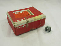 Hilti Mkn-f 257413/5 Channel Wig Nut (lot Of 25)