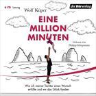 Eine Million Minuten von Wolf Küper (2016)