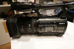 Sony-HXR-NX100E-Full-HD-Camcorder-Dealer
