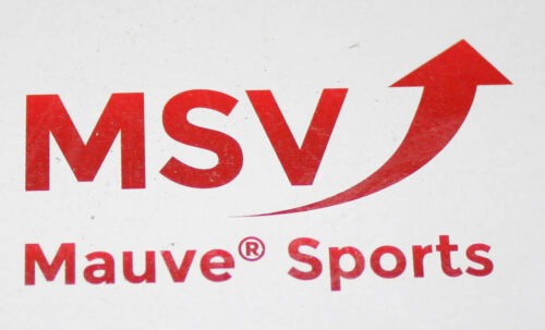 2,65 €//m MSV Overgrip Band Skin Perforated 3er Pack Weiß