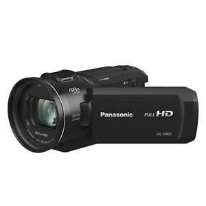 Panasonic-HC-V800-HD-Camcorder