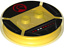 OEM-Lego-Dimensions-Game-Tags-Base-Disc-Marty-BA-Wonder-Woman-Doc-Homer-NEW miniatuur 10